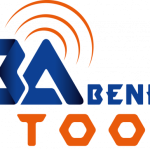 CBA Benelux